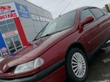 Renault Laguna, 1998 гв, бу с пробегом
